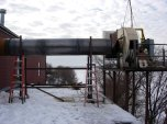 SLATER DYE - CAT-OX 2-02-2005 (7)