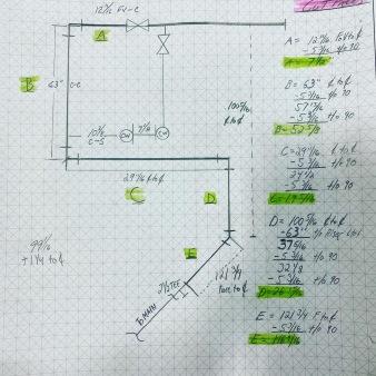 9125F350-9C8B-4FEC-BCB0-DC72E5BA9B6B